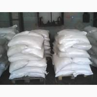 Продам сахар буряковый в мешках по 50