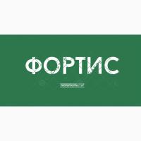 ТОВ ТК Фортис реализует подсолнечник
