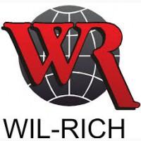 Запчасти на сеялку Wil-Rich