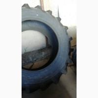 Шина 16.9-34 на трактор FOTON