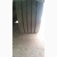 R17.5 Matador грузовые шины R22.5