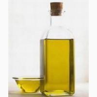 Соевое масло