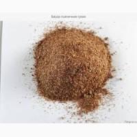 Реалізовуємо БАРДУ пшеничну