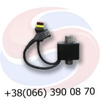 00346124 Датчик контролю висіву добрив/висівного матеріалу HORSCH (Хорш)