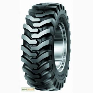 Б/у шины R24, R26, R48, R28, R30, R32, R34, R36, R38, R42, R44, R50