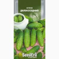 Огурец Дальневосточный 1г SeedEra