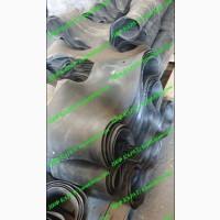 Флиппера ободная лента 320/340-533 (1100-400-533, 1220-400-533, 425/85-21) 32 см