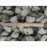 Щебень из шлаков 40-70 мм. 55 грн тн