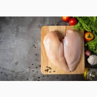 Купим куриную четверть, филе, крыло