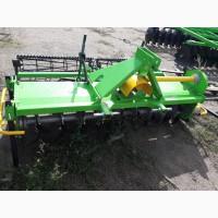 Фреза навесная на трактор 2.0 м фирмы Bomet PL