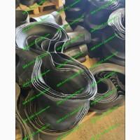 Флиппера ободная лента 14.00-20 (370-508) БШК, ДШЗ, ВлТР (21см)
