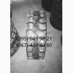 Шина 8.15-15 шина 7.00-12 шина 6.50-10 шина 6.00-9 шина 5.00-8 на погрузчик балканкар