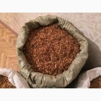 Европейский табак Вирджиния, Берли