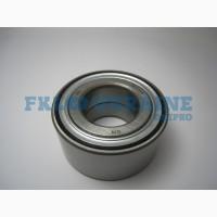 Подшипник шариковый двухрядный 357234A FKL, 3198750, F214101-1, 35BWD01C, PN 60002