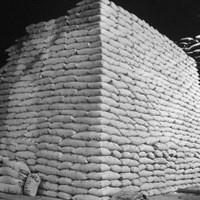 Сахар по Украине и на экспорт