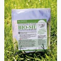 Консервант для силоса и сенажа BIO-SIL (БІО-СИЛ)