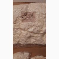 Продам сир кисломолочний (творог)