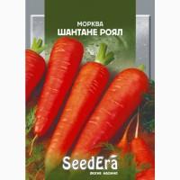Морковь Шантанэ Роял 20г SeedEra