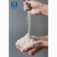 Минеральный порошок, вапняк гранульований, известь гранулированная