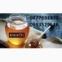 Куплю мед с РАПСА и ПОДСОЛНУХА от 300 кг. Днепропетровская и соседние обл