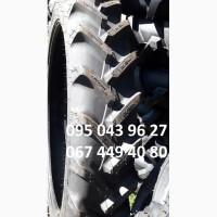 Шина 9.5-44 шина 9-5R44 на обприскувач опрыскиватель