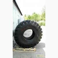 Б/У шины 23.5-25 фронтальный погрузчик