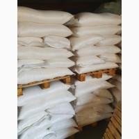 Продам сахар урожая 2019 года расфасовка в мешках по 50кг