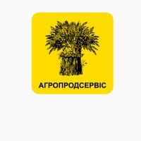 Пропонуємо насіння ярої пшениці сортів КВС Шірокко, КВС Аквілон, Кітрі, 1 репрод