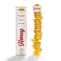 Мед Can Bee - 100% натуральний, органічний продукт