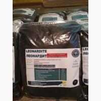 Органическое удобрение Леонардит от производителя органічне добриво, гумінові кислоти