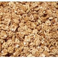 Грецкий орех: Бабочка и в Скорлупе, Экспортное качество, Крупный опт от 10тн