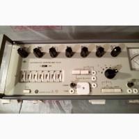 Компаратор напряжений Р3003