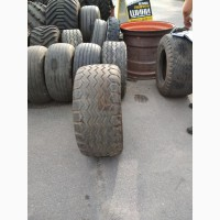 Продам шины б/у для тракторов и комбайнов 16.9R30