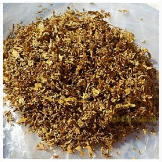 Табак махорка оптом купить электронную сигарету бу на авито