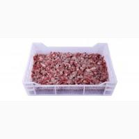 Суб. продукти: м#039;язовий шлунок ваговий охолоджений