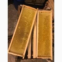 Рамки. Полурамки Суш на 145 Продам суш Пчелиную Первый сорт отстроенную