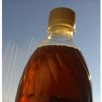 Продам техническое растительное масло