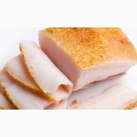 Продам свиное сало - натуральное охлажденое мясо свинины высшего качества