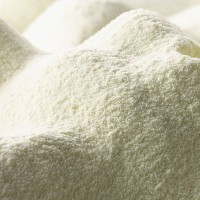 Сухое молоко обезжиренное 1, 5% купить Харьков