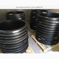 Круг поворотный для сельхозтехники, 2ПТС-4 2ПТС-6
