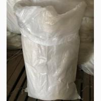 Мешки полипропиленовые от производителя