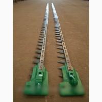 Нож жатки (коса 7м) комбайн Дон-1500Б