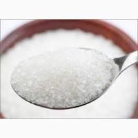 Продам сахар опт с доставкой по всей Украине