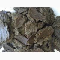 Продаем жмых ( макуха соняшникова) подсолнечный