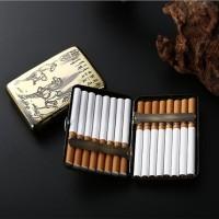 Каждому подарок! Новый табак -супер ароматный и качественный Xanthy(Ксанти)
