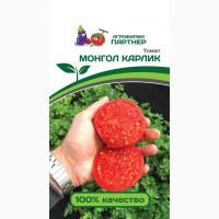 Семена томатов фирмы Партнер