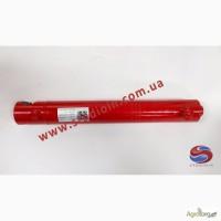 00130192 Гидроцилиндр DZ 50x30x300 (сеялка Хорш)