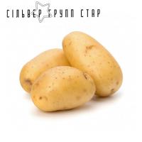 Продам картошку по хорошей цене