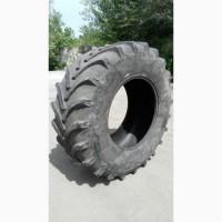 Продам шины для тракторов и комбайнов б/у Киев