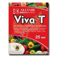 Биостимулятор ВиваТ (VivaT) 25мл /1л /5л, оригинал